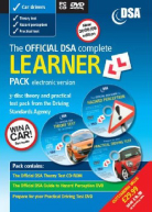 Learner